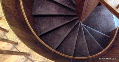 The Dual Process Model of Grief: Navigating the Spiral