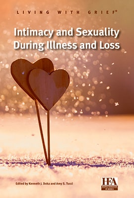 Intimacy and Sexuality During Illness and Loss